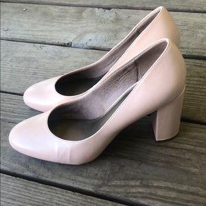 Life Stride women's heels